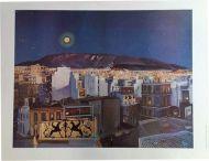 Athenian Night